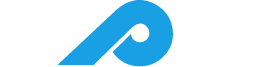 Dario Perioli Group Logo